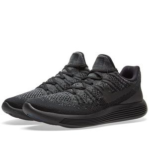 🖤Nike Lunar Epic Low Flyknit 2🖤